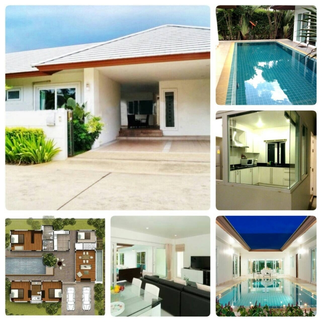 บ้าน-สำหรับ-ขาย-พัทยาเหนือ-north-pattaya 20150323180146.jpg