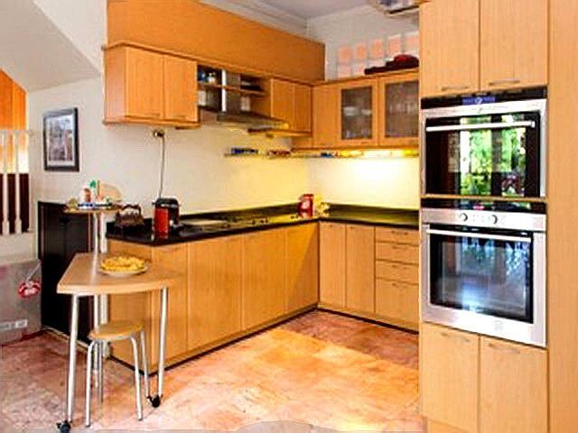 บ้าน-สำหรับ-ขาย-พัทยากลาง--central-pattaya 20150928135638.jpg