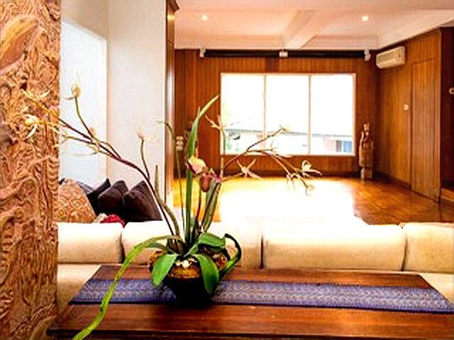 บ้าน-สำหรับ-ขาย-พัทยากลาง--central-pattaya 20150928135650.jpg