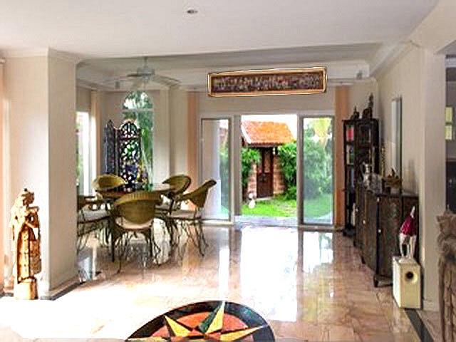 บ้าน-สำหรับ-ขาย-พัทยากลาง--central-pattaya 20150928135657.jpg