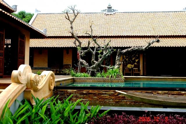 บ้าน-สำหรับ-ขาย-พัทยาฝั่งตะวันออก-east-pattaya 20151012154244.jpg