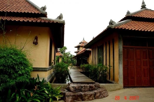 บ้าน-สำหรับ-ขาย-พัทยาฝั่งตะวันออก-east-pattaya 20151012154320.jpg