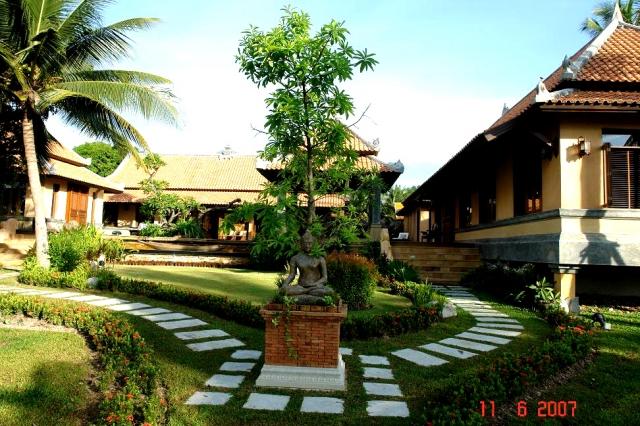 บ้าน-สำหรับ-ขาย-พัทยาฝั่งตะวันออก-east-pattaya 20151012154331.jpg