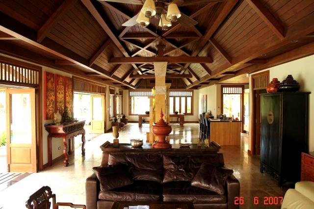 บ้าน-สำหรับ-ขาย-พัทยาฝั่งตะวันออก-east-pattaya 20151012154410.jpg