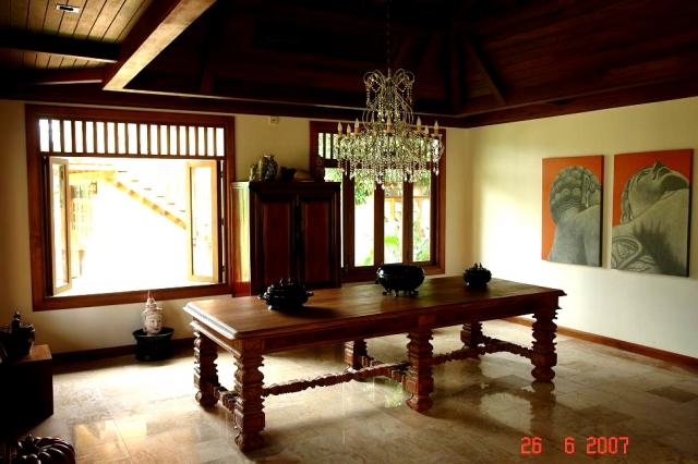 บ้าน-สำหรับ-ขาย-พัทยาฝั่งตะวันออก-east-pattaya 20151012154416.jpg