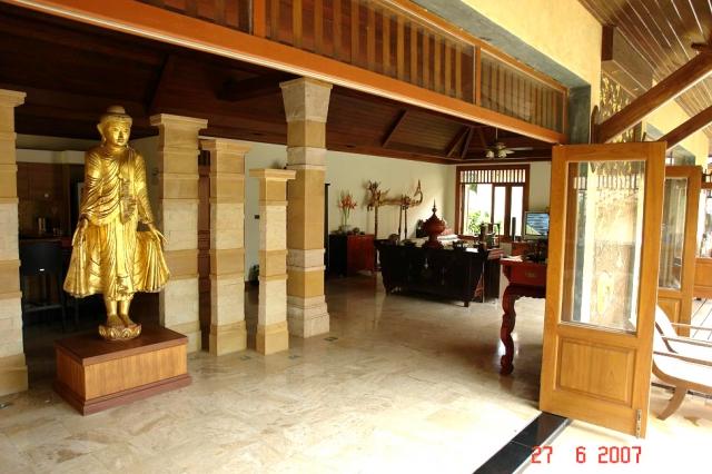 บ้าน-สำหรับ-ขาย-พัทยาฝั่งตะวันออก-east-pattaya 20151012154432.jpg
