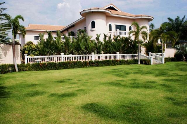 บ้าน-สำหรับ-ขาย-พัทยาฝั่งตะวันออก-east-pattaya 20151015180806.jpg