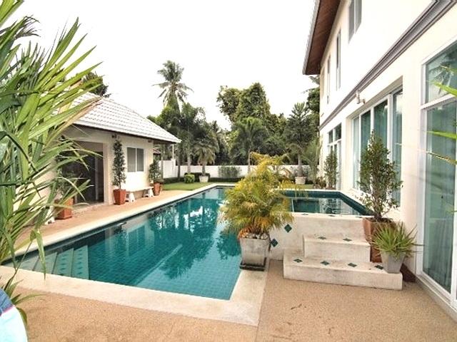 บ้าน-สำหรับ-ขาย-พัทยาฝั่งตะวันออก-east-pattaya 20151215151932.jpg