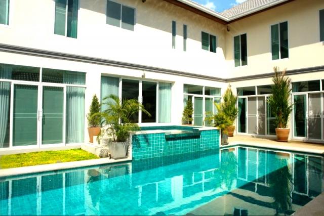 บ้าน-สำหรับ-ขาย-พัทยาฝั่งตะวันออก-east-pattaya 20151215152014.jpg