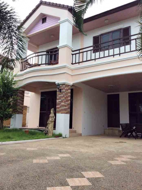 บ้าน-สำหรับ-ขาย-หนองปลาไหล--nongpralai 20160422115352.jpg
