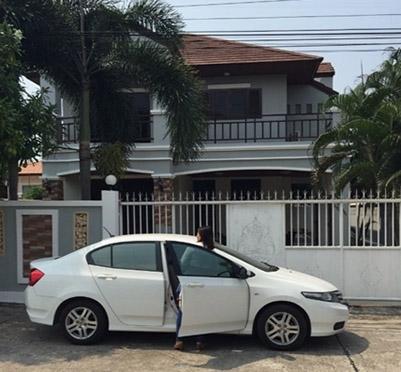 บ้าน-สำหรับ-ขาย-พัทยาใต้--south-pattaya 20160422115357.jpg