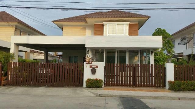 บ้าน-สำหรับ-ขาย-หนองปลาไหล--nongpralai 20160503165022.jpg