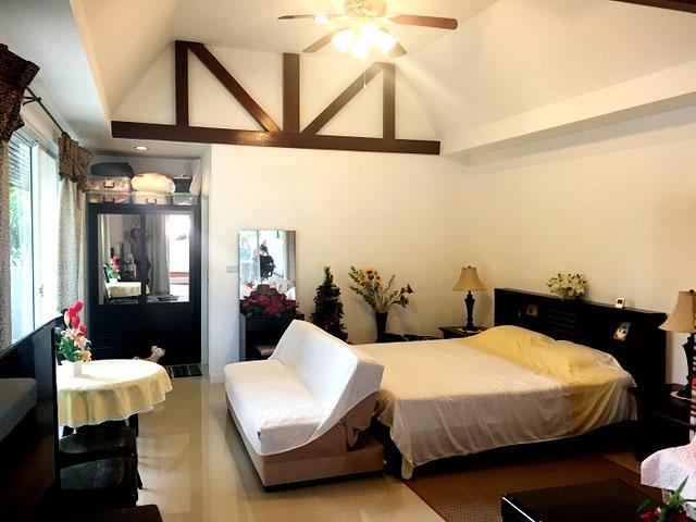 บ้าน-สำหรับ-ขาย-พัทยาฝั่งตะวันออก-east-pattaya 20160504193645.jpg