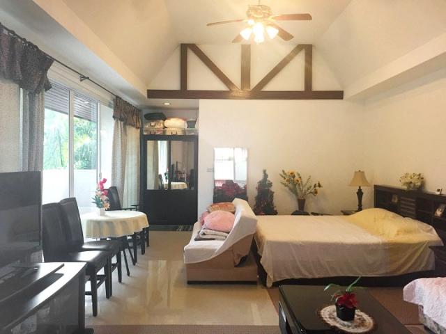 บ้าน-สำหรับ-ขาย-พัทยาฝั่งตะวันออก-east-pattaya 20160504193711.jpg