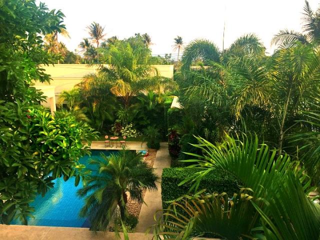 บ้าน-สำหรับ-ขาย-พัทยาฝั่งตะวันออก-east-pattaya 20160504193717.jpg
