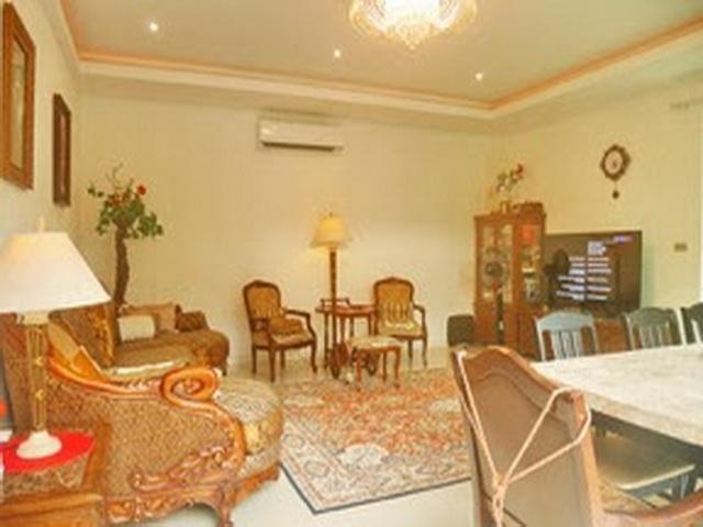 บ้าน-สำหรับ-ขาย-พัทยาฝั่งตะวันออก-east-pattaya 20160504193839.jpg