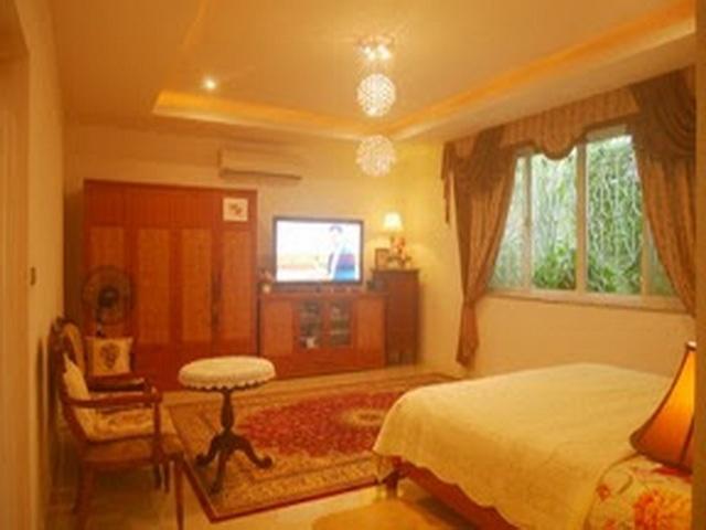 บ้าน-สำหรับ-ขาย-พัทยาฝั่งตะวันออก-east-pattaya 20160504193903.jpg