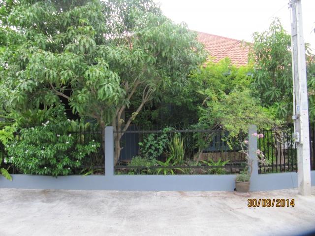 บ้าน-สำหรับ-ขาย-หนองปลาไหล--nongpralai 20160518141905.jpg
