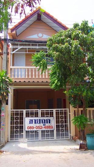 บ้าน-สำหรับ-ขาย-พัทยาใต้--south-pattaya 20160523060756.jpg
