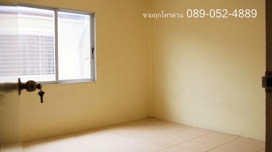 บ้าน-สำหรับ-ขาย-พัทยาใต้--south-pattaya 20160523060819.jpg
