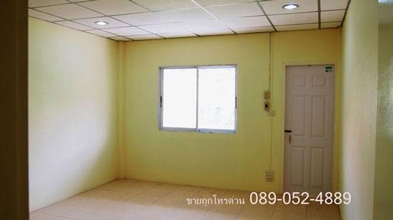 บ้าน-สำหรับ-ขาย-หนองปลาไหล--nongpralai 20160523060832.jpg