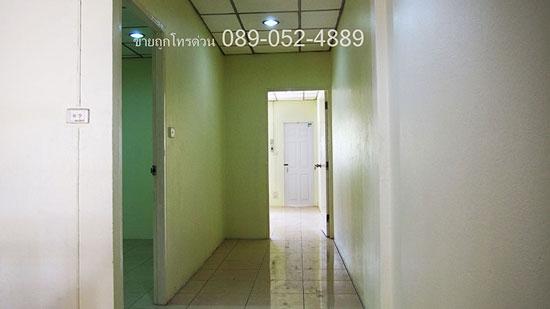 บ้าน-สำหรับ-ขาย-พัทยาใต้--south-pattaya 20160523060841.jpg