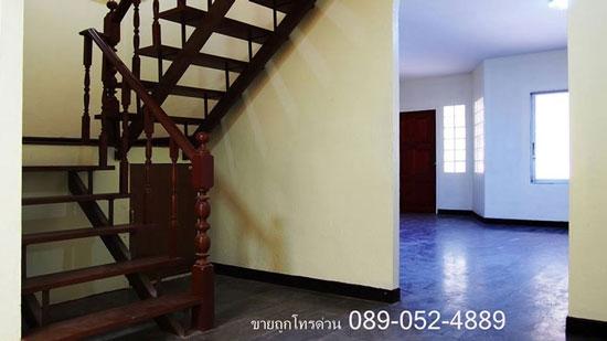 บ้าน-สำหรับ-ขาย-หนองปลาไหล--nongpralai 20160523060913.jpg