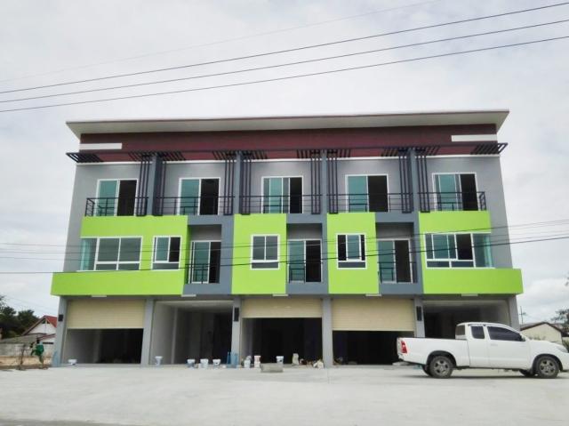 บ้าน-สำหรับ-ขาย-พัทยาใต้--south-pattaya 20160602150206.jpg