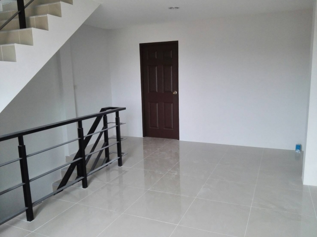 บ้าน-สำหรับ-ขาย-พัทยาใต้--south-pattaya 20160602150231.jpg