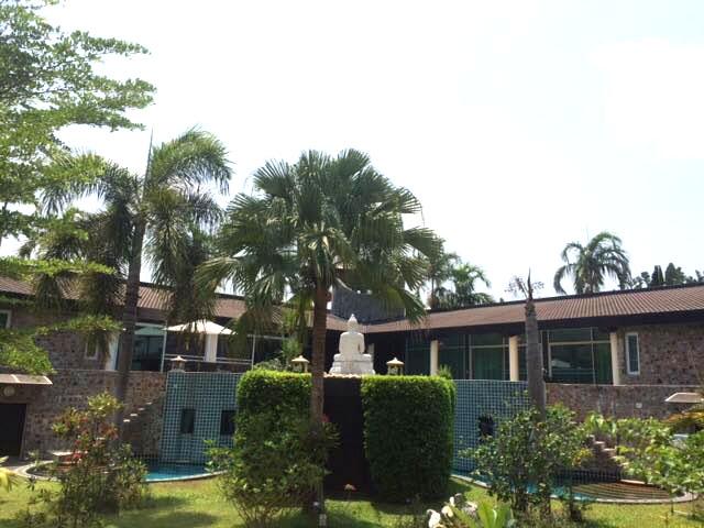 บ้าน-สำหรับ-ขาย-พัทยาฝั่งตะวันออก-east-pattaya 20160611112743.jpg