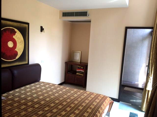 บ้าน-สำหรับ-ขาย-พัทยาฝั่งตะวันออก-east-pattaya 20160611112748.jpg