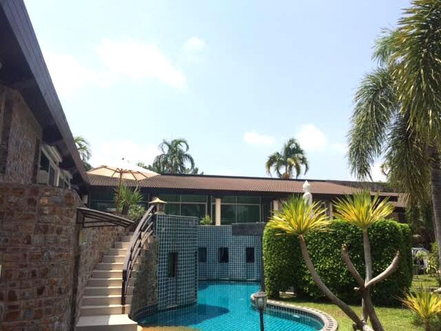 บ้าน-สำหรับ-ขาย-พัทยาฝั่งตะวันออก-east-pattaya 20160611112820.jpg