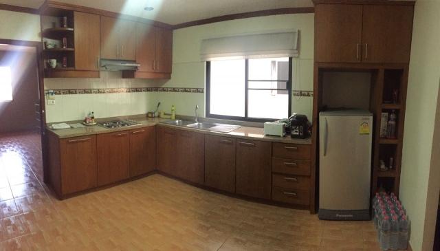 บ้าน-สำหรับ-ขาย-หนองปลาไหล--nongpralai 20160620014542.jpg