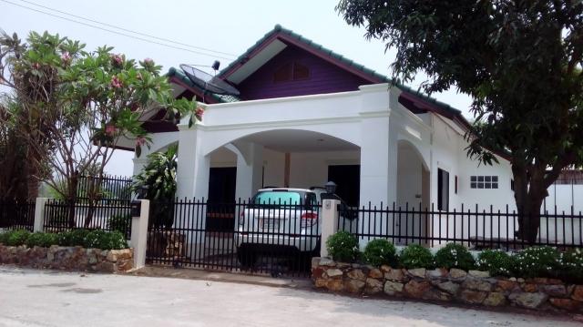 บ้าน-สำหรับ-ขาย-หนองปลาไหล--nongpralai 20160701073544.jpg