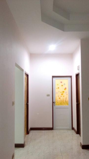 บ้าน-สำหรับ-ขาย-หนองปลาไหล--nongpralai 20160701073725.jpg