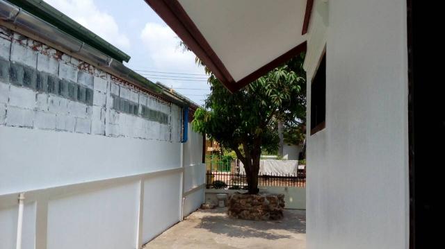 บ้าน-สำหรับ-ขาย-พัทยาใต้--south-pattaya 20160701073736.jpg