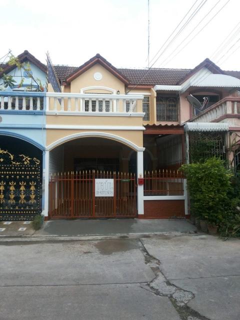 บ้าน-สำหรับ-ขาย-พัทยาใต้--south-pattaya 20160701215046.jpg