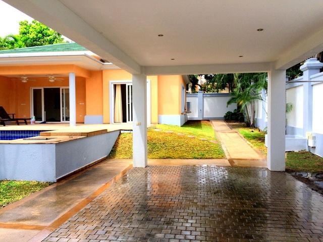 บ้าน-สำหรับ-ขาย-พัทยาฝั่งตะวันออก-east-pattaya 20160704095552.jpg
