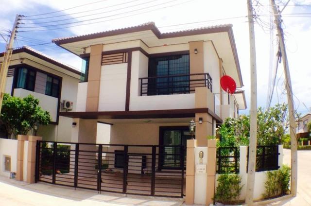 บ้าน-สำหรับ-ขาย-พัทยาใต้--south-pattaya 20160711153910.jpg
