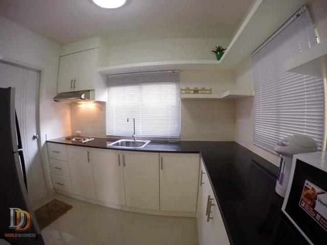 บ้าน-สำหรับ-ขาย-พัทยาใต้--south-pattaya 20160711154517.jpg