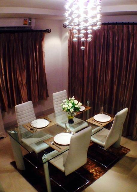 บ้าน-สำหรับ-ขาย-พัทยาใต้--south-pattaya 20160711154538.jpg