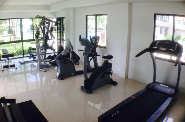 บ้าน-สำหรับ-ขาย-พัทยาใต้--south-pattaya 20160711154554.jpg