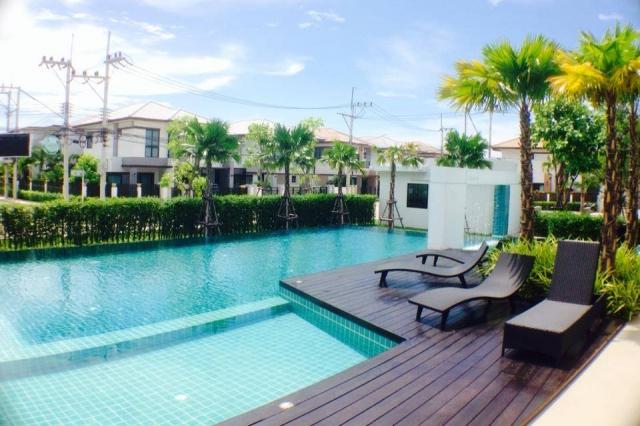 บ้าน-สำหรับ-ขาย-พัทยาใต้--south-pattaya 20160711154610.jpg