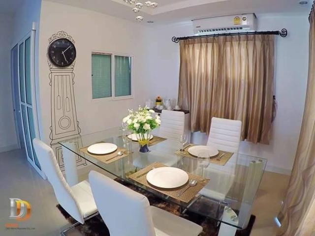 บ้าน-สำหรับ-ขาย-หนองปลาไหล--nongpralai 20160711154714.jpg