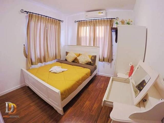 บ้าน-สำหรับ-ขาย-พัทยาใต้--south-pattaya 20160711154727.jpg