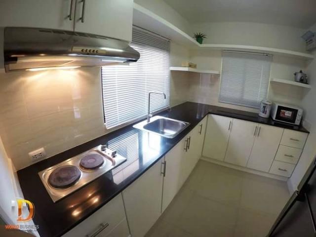 บ้าน-สำหรับ-ขาย-หนองปลาไหล--nongpralai 20160711154744.jpg
