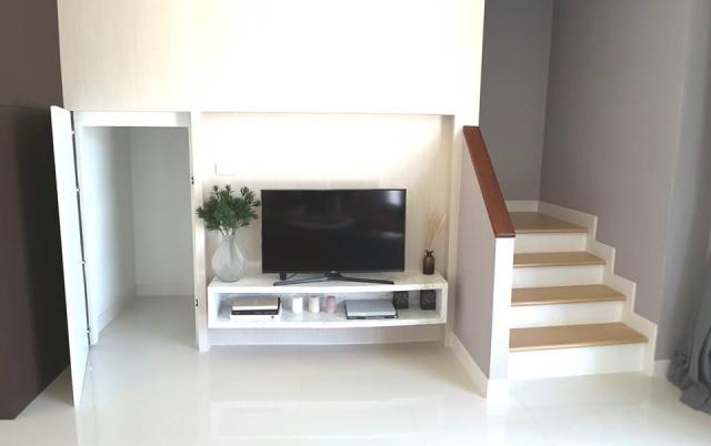 บ้าน-สำหรับ-ขาย-พัทยาใต้--south-pattaya 20160804120805.jpg