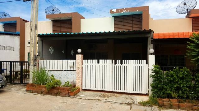 บ้าน-สำหรับ-ขาย-พัทยาใต้--south-pattaya 20160807000718.jpg