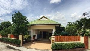 บ้าน-สำหรับ-ขาย-พัทยาใต้--south-pattaya 20160817142248.jpg