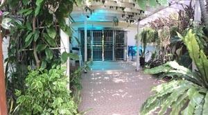 บ้าน-สำหรับ-ขาย-พัทยาใต้--south-pattaya 20160817142327.jpg